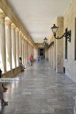 Corfu stad | Corfu | De Griekse Gids - foto 85 - Foto van De Griekse Gids