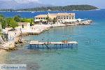 Corfu stad | Corfu | De Griekse Gids - foto 86 - Foto van De Griekse Gids