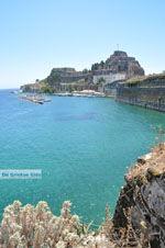 Corfu stad | Corfu | De Griekse Gids - foto 91 - Foto van De Griekse Gids