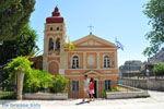 Corfu stad | Corfu | De Griekse Gids - foto 92 - Foto van De Griekse Gids