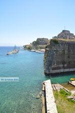 Corfu stad | Corfu | De Griekse Gids - foto 94 - Foto van De Griekse Gids