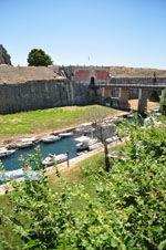 Corfu stad | Corfu | De Griekse Gids - foto 101 - Foto van De Griekse Gids