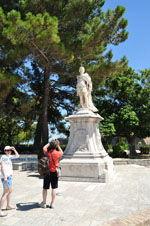 Corfu stad | Corfu | De Griekse Gids - foto 106 - Foto van De Griekse Gids