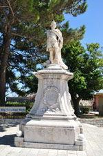 Corfu stad | Corfu | De Griekse Gids - foto 107 - Foto van De Griekse Gids