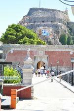 Corfu stad | Corfu | De Griekse Gids - foto 109 - Foto van De Griekse Gids