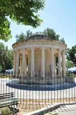 Corfu stad | Corfu | De Griekse Gids - foto 115 - Foto van De Griekse Gids