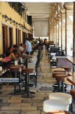Corfu stad | Corfu | De Griekse Gids - foto 116 - Foto van De Griekse Gids