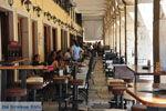 Corfu stad | Corfu | De Griekse Gids - foto 117 - Foto van De Griekse Gids