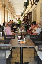 Corfu stad | Corfu | De Griekse Gids - foto 118 - Foto van De Griekse Gids