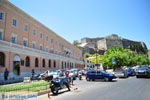 Corfu stad | Corfu | De Griekse Gids - foto 119 - Foto van De Griekse Gids