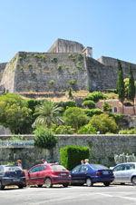 Corfu stad | Corfu | De Griekse Gids - foto 121 - Foto van De Griekse Gids