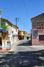 Kavos | Corfu | De Griekse Gids - foto 11 - Foto van De Griekse Gids