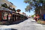 Kavos | Corfu | De Griekse Gids - foto 12 - Foto van De Griekse Gids