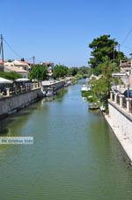 Lefkimi (Lefkimmi) | Corfu | De Griekse Gids - foto 3 - Foto van De Griekse Gids
