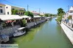 Lefkimi (Lefkimmi) | Corfu | De Griekse Gids - foto 4 - Foto van De Griekse Gids