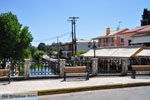 Lefkimi (Lefkimmi) | Corfu | De Griekse Gids - foto 6 - Foto van De Griekse Gids