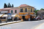 Lefkimi (Lefkimmi) | Corfu | De Griekse Gids - foto 7 - Foto van De Griekse Gids