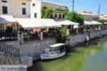 Lefkimi (Lefkimmi) | Corfu | De Griekse Gids - foto 8 - Foto van De Griekse Gids