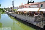 Lefkimi (Lefkimmi) | Corfu | De Griekse Gids - foto 10 - Foto van De Griekse Gids