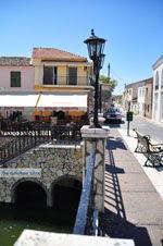Lefkimi (Lefkimmi) | Corfu | De Griekse Gids - foto 11 - Foto van De Griekse Gids