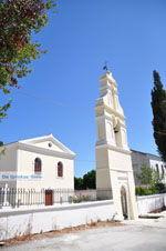 Lefkimi (Lefkimmi) | Corfu | De Griekse Gids - foto 12 - Foto van De Griekse Gids