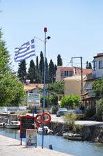 Lefkimi (Lefkimmi) | Corfu | De Griekse Gids - foto 13 - Foto van De Griekse Gids