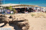 Korissia | Corfu | De Griekse Gids - foto 3 - Foto van De Griekse Gids