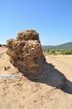 Korissia | Corfu | De Griekse Gids - foto 13 - Foto van De Griekse Gids