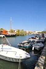 Messonghi | Corfu | De Griekse Fids - foto 001 - Foto van De Griekse Gids