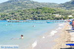 Messonghi | Corfu | De Griekse Fids - foto 004 - Foto van De Griekse Gids
