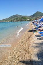 Messonghi | Corfu | De Griekse Fids - foto 005 - Foto van De Griekse Gids