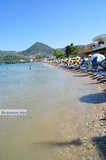 Messonghi | Corfu | De Griekse Fids - foto 007 - Foto van De Griekse Gids