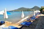 Messonghi | Corfu | De Griekse Fids - foto 009 - Foto van De Griekse Gids
