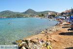 Messonghi | Corfu | De Griekse Fids - foto 010 - Foto van De Griekse Gids