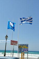 Agios Gordis (Gordios) | Corfu | De Griekse Gids - foto 53 - Foto van De Griekse Gids