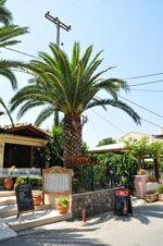 Agios Gordis (Gordios) | Corfu | De Griekse Gids - foto 56 - Foto van De Griekse Gids