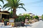 Agios Gordis (Gordios) | Corfu | De Griekse Gids - foto 57 - Foto van De Griekse Gids
