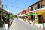 Agios Gordis (Gordios) | Corfu | De Griekse Gids - foto 58 - Foto van De Griekse Gids
