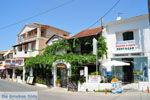 Agios Gordis (Gordios) | Corfu | De Griekse Gids - foto 60 - Foto van De Griekse Gids