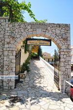 Agios Gordis (Gordios) | Corfu | De Griekse Gids - foto 61 - Foto van De Griekse Gids