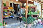 Agios Gordis (Gordios) | Corfu | De Griekse Gids - foto 62 - Foto van De Griekse Gids