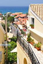 Agios Gordis (Gordios) | Corfu | De Griekse Gids - foto 65 - Foto van De Griekse Gids