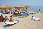 Moraitika | Corfu | De Griekse Gids - foto 26 - Foto van De Griekse Gids