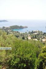 Paleokastritsa (Palaiokastritsa) | Corfu | De Griekse Gids - foto 54 - Foto van De Griekse Gids