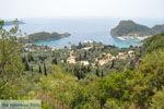Paleokastritsa (Palaiokastritsa) | Corfu | De Griekse Gids - foto 58 - Foto van De Griekse Gids