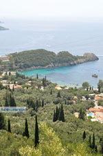 Paleokastritsa (Palaiokastritsa) | Corfu | De Griekse Gids - foto 59 - Foto van De Griekse Gids