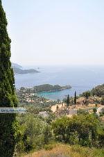 Paleokastritsa (Palaiokastritsa) | Corfu | De Griekse Gids - foto 61 - Foto van De Griekse Gids