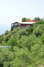 JustGreece.com Bella Vista bij Lakones | Corfu | De Griekse Gids - foto 3 - Foto van De Griekse Gids