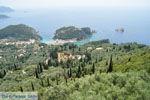 Paleokastritsa (Palaiokastritsa) | Corfu | De Griekse Gids - foto 63 - Foto van De Griekse Gids