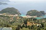 Paleokastritsa (Palaiokastritsa) | Corfu | De Griekse Gids - foto 65 - Foto van De Griekse Gids